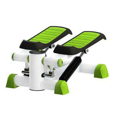 双超踏步机家用多功能免安装减肥健身器材脚踏机减肥机静音多功能