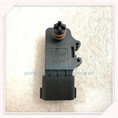 原厂北京福田配件福田时代驭菱Q版VQ1/465发动机进气压力与温度传