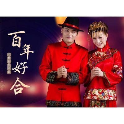 上海滩男士大沿礼帽结婚帽子表演新郎摄影道具爵士帽宽檐大沿秋冬