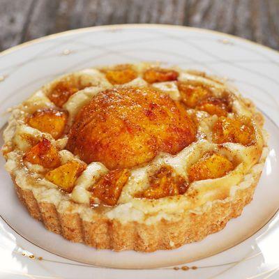 【特价】妙可蓝多奶油芝士240gx2 在制干酪 西点蛋糕面包沙拉西点