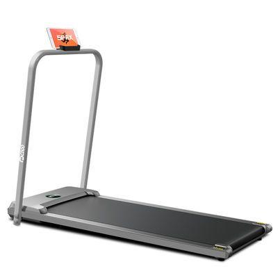 晨动跑步机家用电动折叠平板走步机静音小型迷你室内运动健身器材