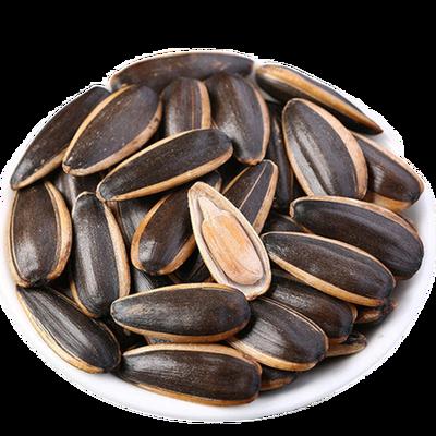成东水煮五香/焦糖/核桃味/葵花籽大颗粒瓜子厂家直销装零食批发