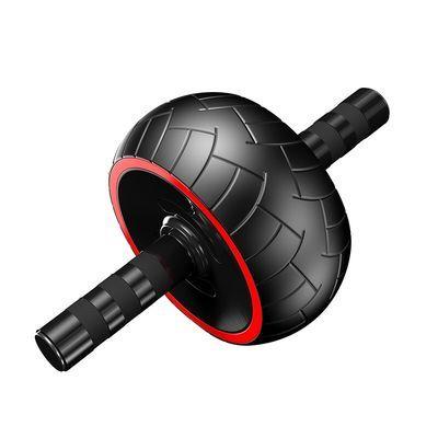 欧爵健腹轮健腹器家用健身器材男女通用轮胎轮静音腹肌训练滚轮