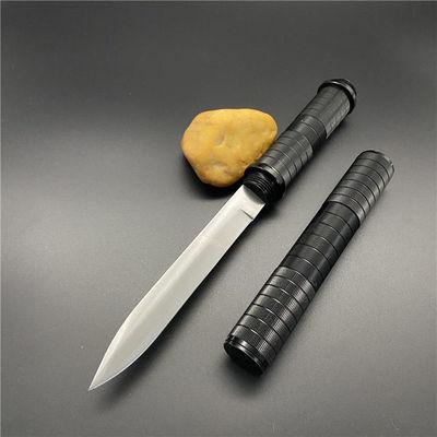 户外刀具高硬度军刀直刀荒野求生刀防身刀随身刀锋利水果刀军工刀