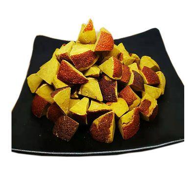 热卖正宗陈年八仙果化州橘红清凉润喉化桔红化州特产八珍果