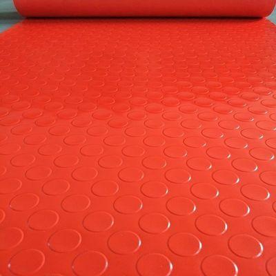 熟胶PVC防水防滑耐磨门口地垫地毯浴室厨房卫生间楼梯家用脚垫'