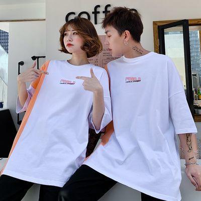 高三毕业季班服夏季套装韩版ins高中生特色学院风初三学生运动会