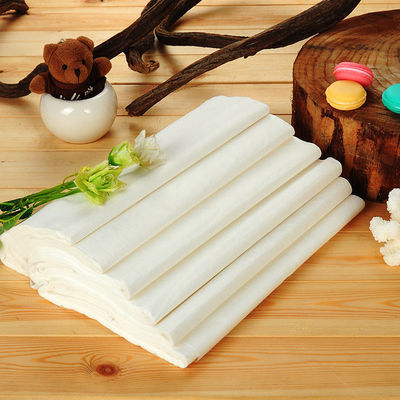 产妇卫生纸巾孕妇月子纸产后专用品产房待产用品刀纸2345斤装