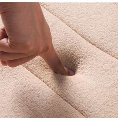 地毯地垫防滑垫浴室垫进门垫厨房垫厕所防滑垫淋浴门口吸水垫PVC