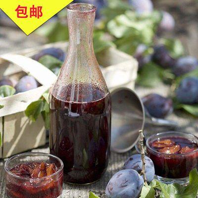 【特价】金汇源泉酸梅粉汤原料乌梅山楂汁果汁粉冲饮料速溶即冲即