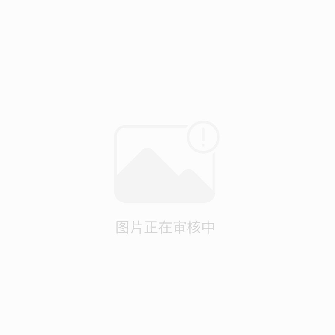 薏仁米买4送1天然小薏米薏仁米苡米仁500g农家自产做粥粗粮