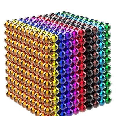 巴克球磁力球10000000磁力珠100000颗便宜巴克豆磁铁球八克球100