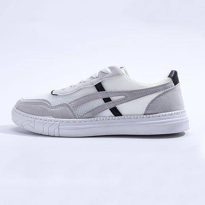 2020新款男式鞋子韩版潮流百搭休闲鞋男小白鞋男板鞋男