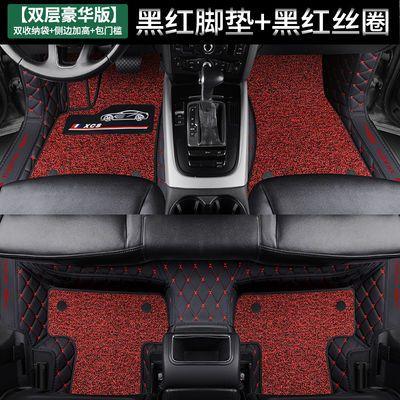 热卖广汽传祺gs4传奇19款gs5 ga4 gs3 gs7 gs8 ga6专用全包围汽车