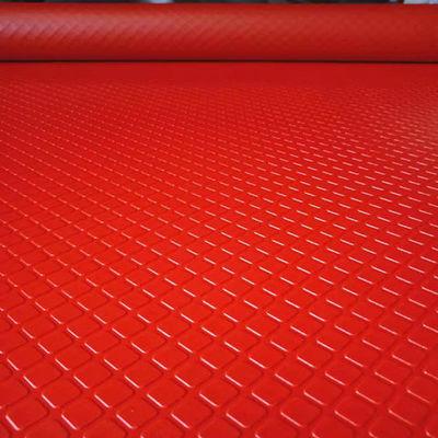 热卖pvc塑料塑胶防滑防水地垫地毯进门门垫门口家用厨房浴室楼梯