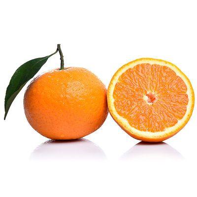 新品四川丑柑青见非丑橘不知火丑八怪橘子新鲜孕妇水果