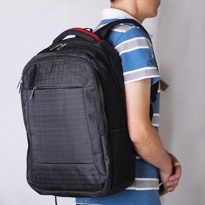 运动包/户外旅游旅行包/男士商务出差电脑包/双肩背包 /双肩背包