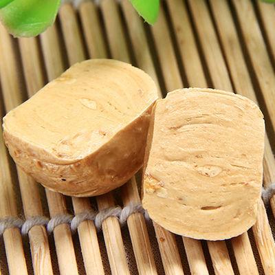 姜糖麦芽姜汁手工红糖休闲零食硬质糖果芝麻生姜粉随身携带批发