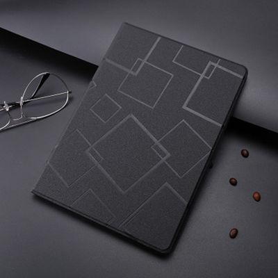9.7寸新苹果ipadair2皮套防摔平板电脑56代保护壳超薄真A1474外套