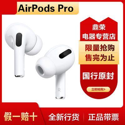 https://t00img.yangkeduo.com/goods/images/2020-06-21/8553aa318b450b8c5b7910ca90f9b4aa.jpeg
