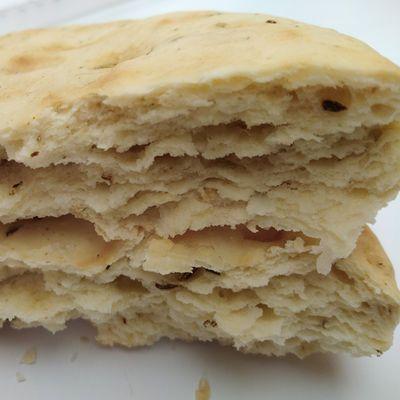 手工夹心坨坨馍石子馍陕西特产零食小吃锅盔白吉饼烧饼石头饼10个