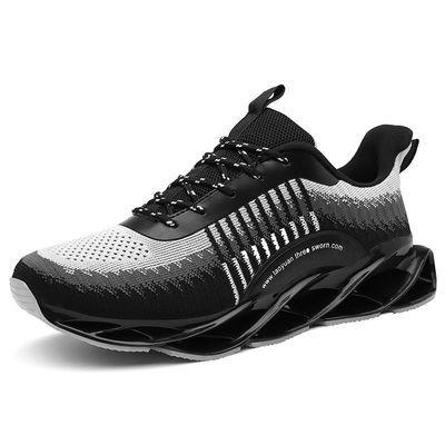 刀锋男老爹鞋2020新款夏季韩版大码运动鞋外贸潮流鞋跑步鞋子户外