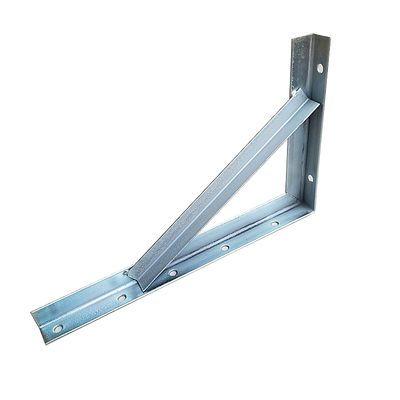 铁架角钢支架三角铁货架角铁隔板三角支架墙壁隔板电线支架