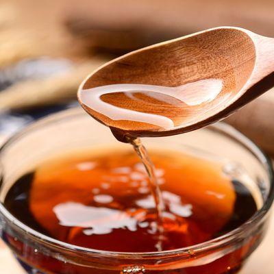 特价超值料酒5斤装生抽老抽烹饪去腥提味增香解黄酒调味料蚝油