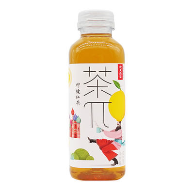 临期商品农夫山泉900ML大茶兀500ML小茶派饮料蜜桃乌龙茶柠檬红茶