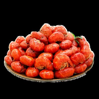 【促销】买2送1麻辣小龙虾熟食十三香龙虾尾虾尾虾球香辣味即食海