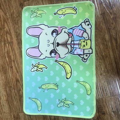 大中小型宠物四季垫子猫狗窝可机洗手洗泰迪比熊法牛金毛床猫餐垫