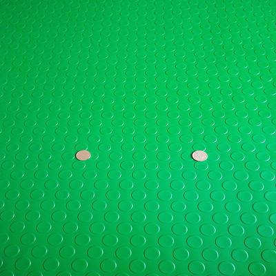 爆款pvc浴室厨房楼梯进门门垫防水防滑塑料塑胶地垫地毯垫子门口