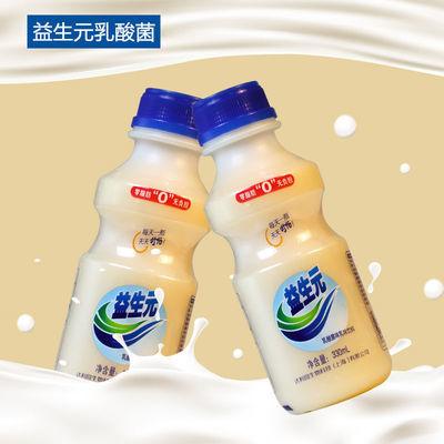 https://t00img.yangkeduo.com/goods/images/2020-06-26/637c13bd7dda6c65eef5d37dd35e8db8.jpeg