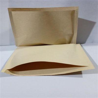 牛皮三角包子锅盔烧饼煎饼烧烤肉夹馍防油纸袋油炸小吃打包袋子新