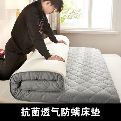 席梦思榻榻米气垫透气乳胶床垫2米天然垫子之家加厚家私红苹果