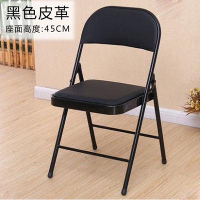电脑椅网布现代简约办公椅职员椅员工椅家用升降转椅凳子特价