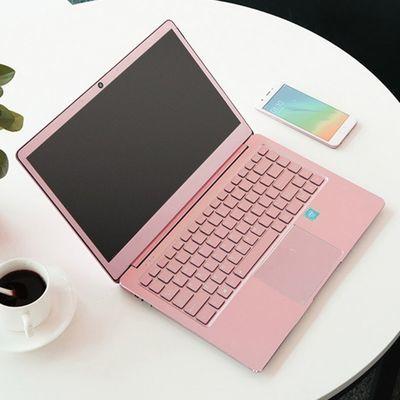 【畅玩吃鸡王者】笔记本电脑游戏办公上网轻薄便携全新金属电脑本