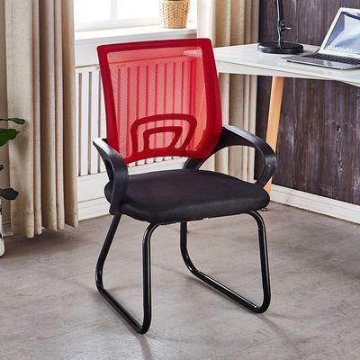 电脑椅家用转椅网布椅学生宿舍椅游戏椅办公椅子职员椅简约会议椅