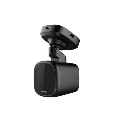 【现货】1600P超清智能迷你夜视GPS行车记录仪AE-DC5013-F6-Pro