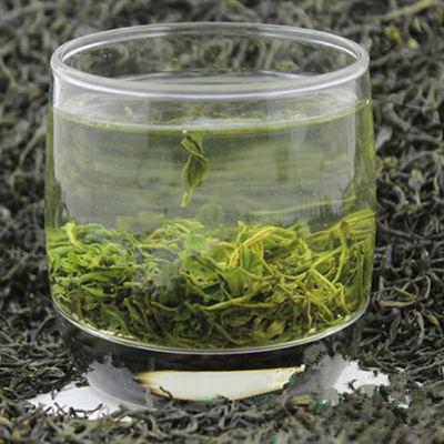 热卖会明春2020新茶信阳云雾绿茶500g高山茶叶毛尖茶散装一斤包邮