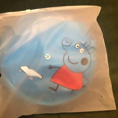 雨天神器儿童成人雨衣雨伞帽折叠伞学生创意飞碟防雨披雨帽伞雨具