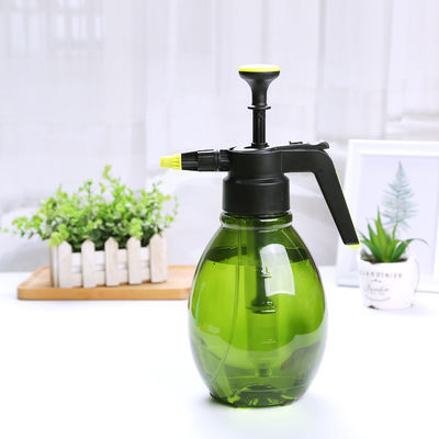 电动喷壶小型喷雾器家用高压浇花喷水壶锂电池充电园艺工具浇
