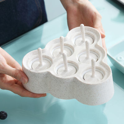 超大硅胶卡通冰雪糕模具便宜做冰格盒块棒冰家用带盖无毒包邮冰棒