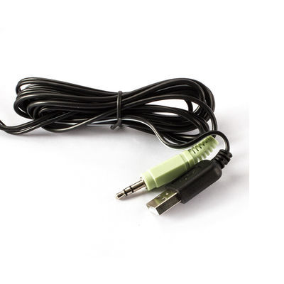 Edifier/漫步者 R10U迷你台式影响USB笔记本电脑音箱小音响低音炮