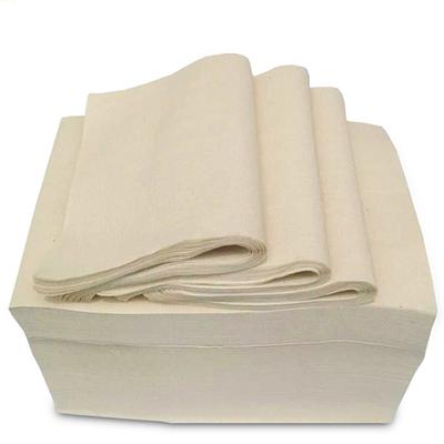 3包正品双灯800克加厚平板卫生纸 800g草纸厕纸擦手纸全国包邮