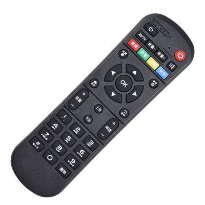 原装中国移动魔百和魔百盒CM101SCM201-2网络机顶盒遥控器彩键