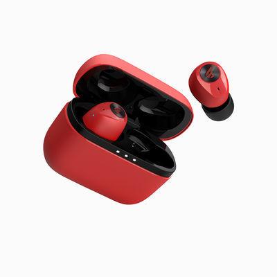 漫步者 W2 真无线蓝牙耳机入耳式运动苹果华为手机迷你音乐耳机