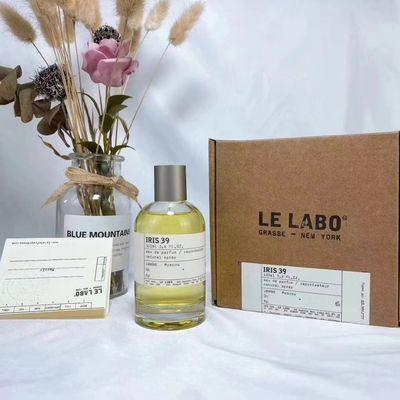lelabo香水实验室100ml