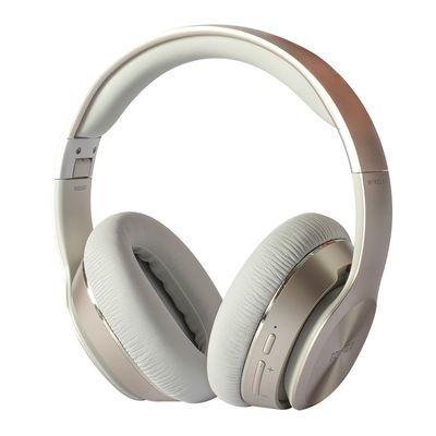 漫步者W820BT 头戴式立体声蓝牙耳机 音乐耳机 手机耳机 通用