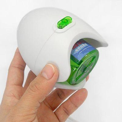 电蚊香器有线通用型蚊香液加热器电热插电酒店家用液体蚊香器插头